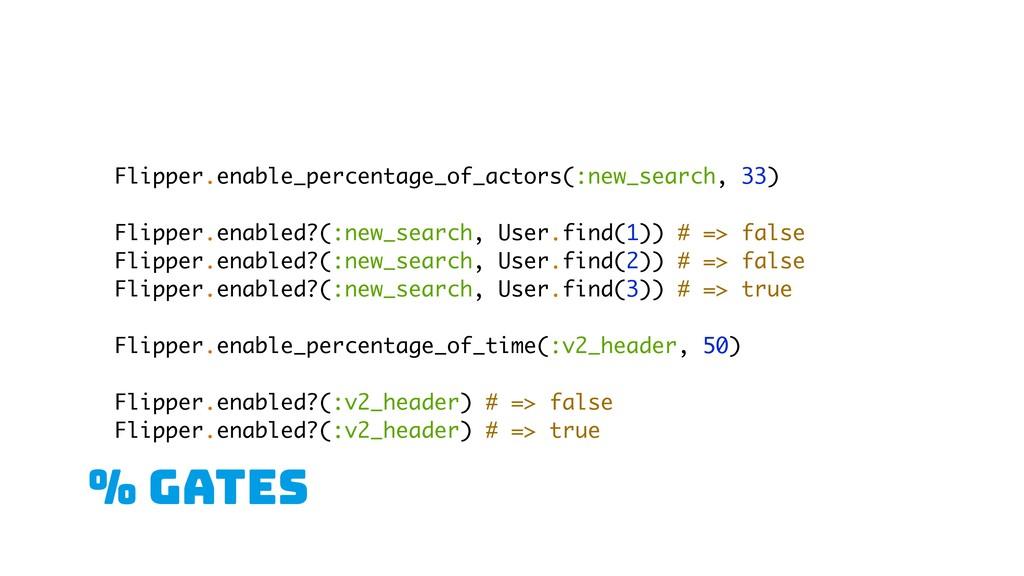 % gates Flipper.enable_percentage_of_actors(:ne...