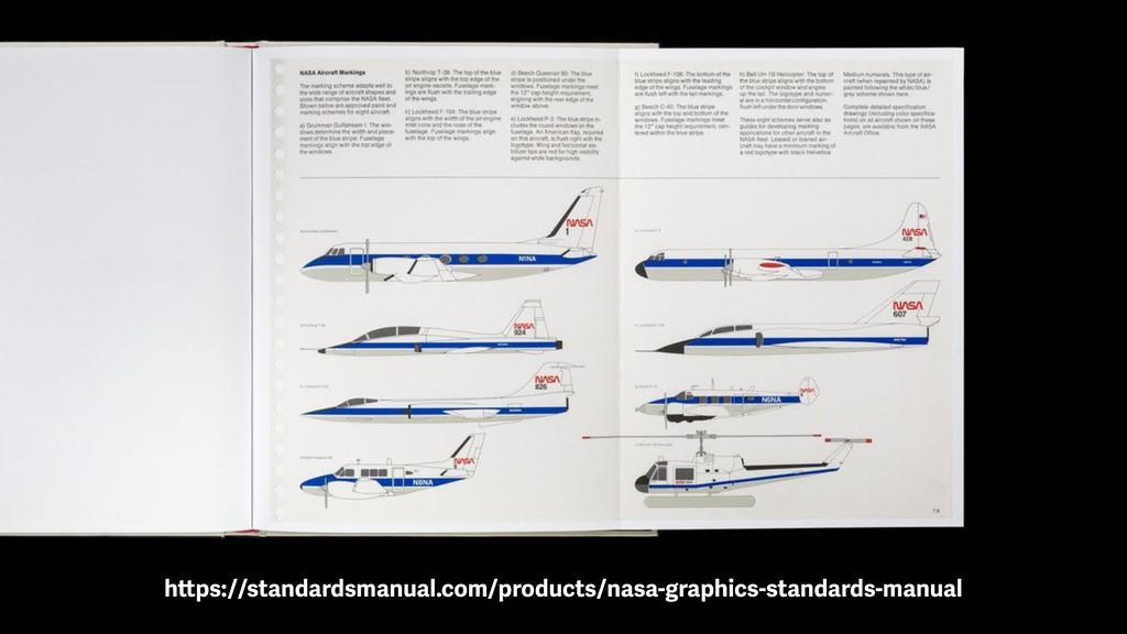 https://standardsmanual.com/products/nasa-graph...