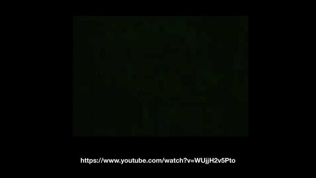 https://www.youtube.com/watch?v=WUjjH2v5Pto