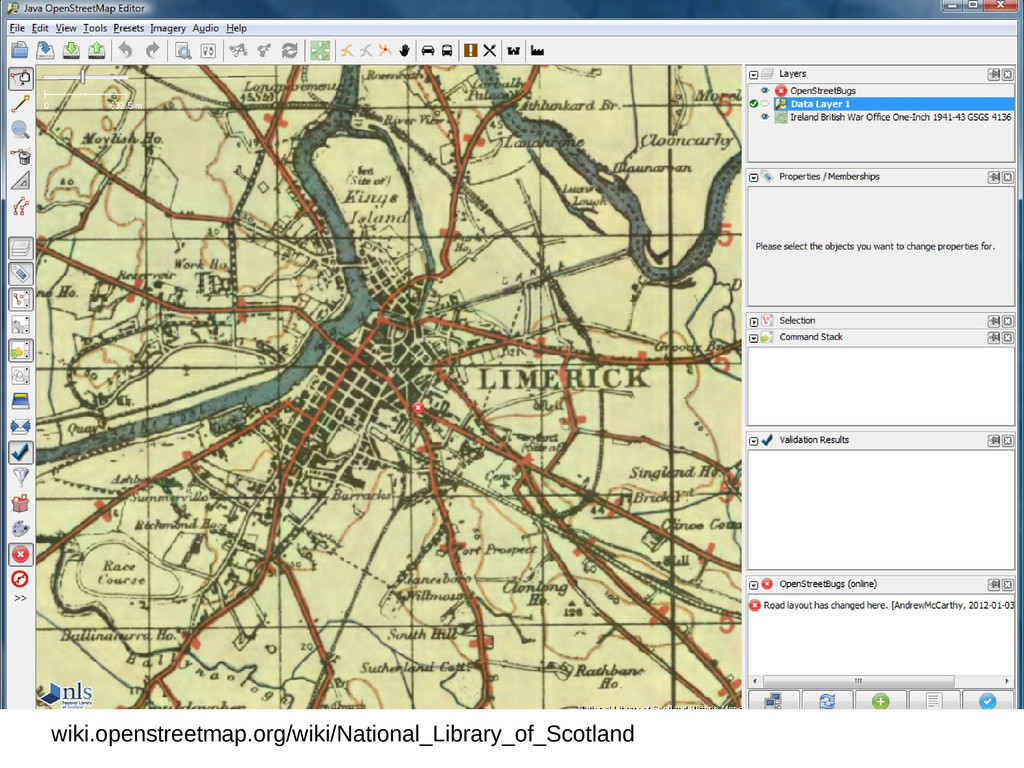 wiki.openstreetmap.org/wiki/National_Library_of...