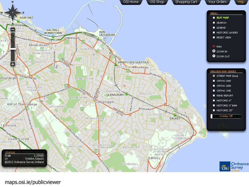 maps.osi.ie/publicviewer