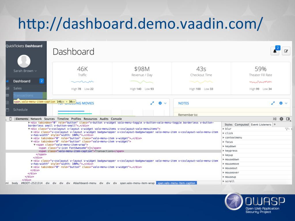 "h""p://dashboard.demo.vaadin.com/"