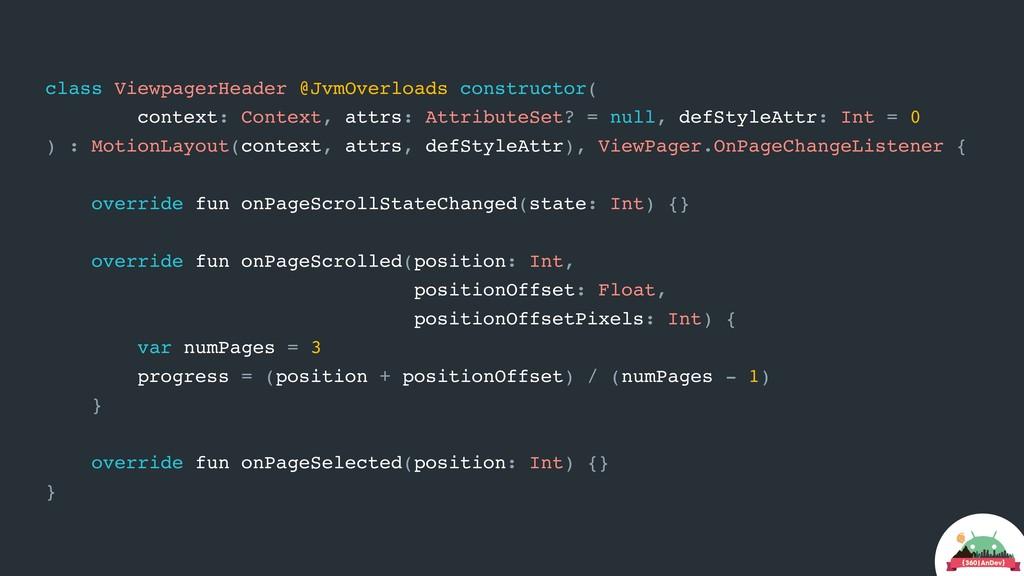 class ViewpagerHeader @JvmOverloads constructor...