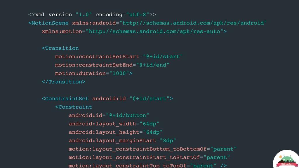 "<?xml version=""1.0"" encoding=""utf-8""?> <MotionS..."