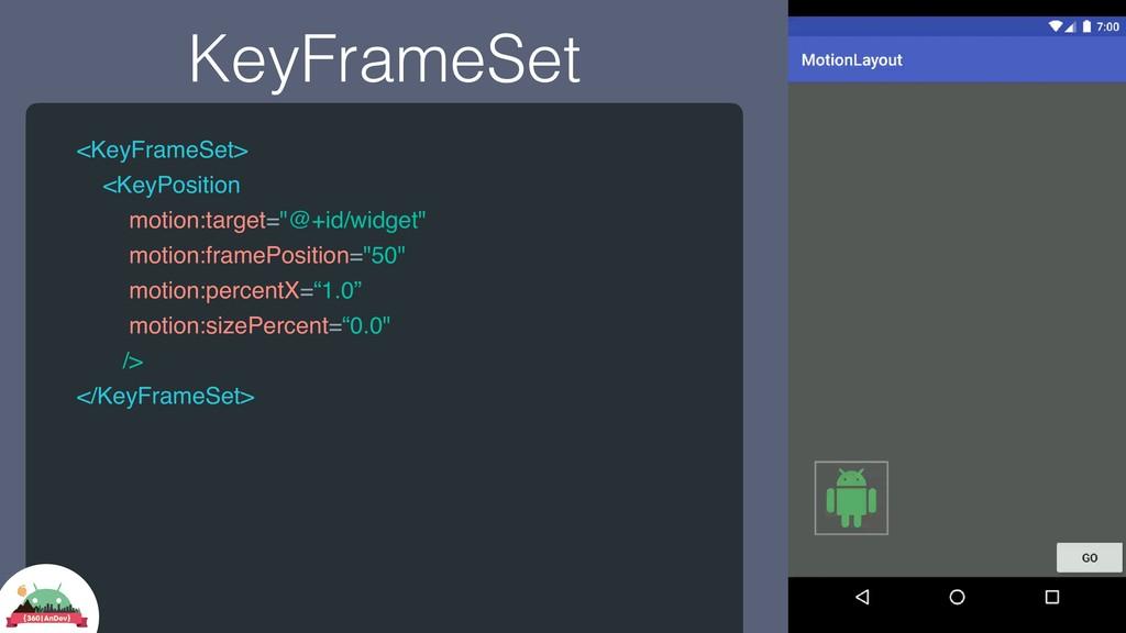 KeyFrameSet <KeyFrameSet> <KeyPosition motion:t...