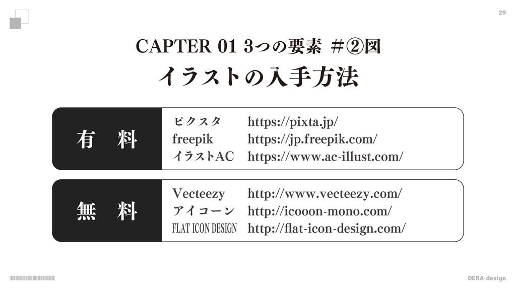DERA-design 29 ϐΫελɹIUUQTQJYUBKQ GSFFQJ...
