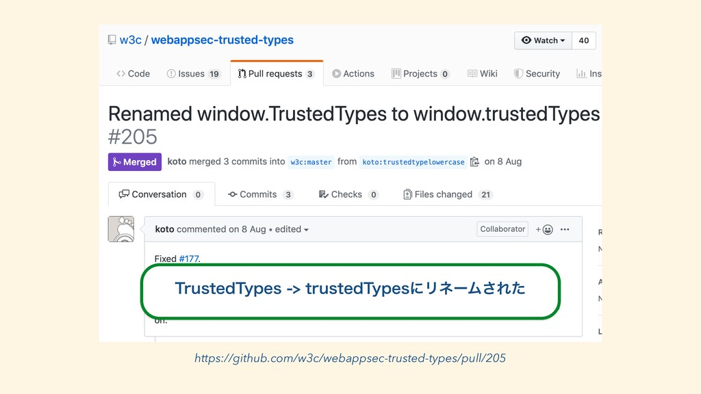 https://github.com/w3c/webappsec-trusted-types/...