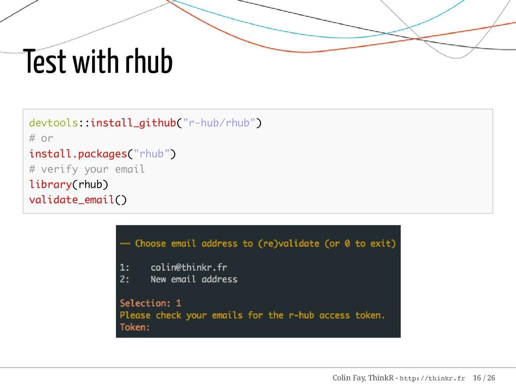 """Test with rhub devtools::install_github(""""r-hub/..."""