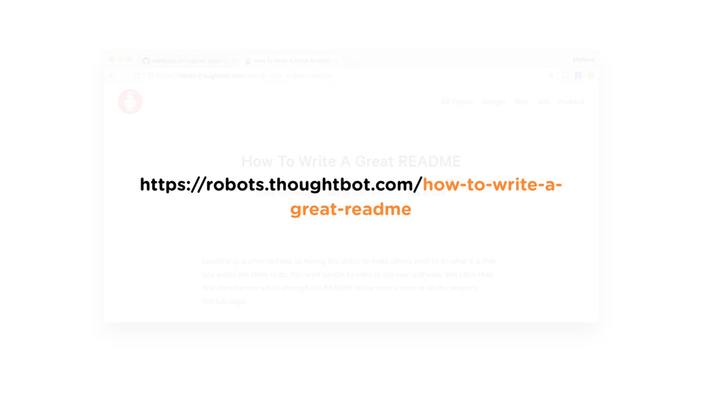 https://robots.thoughtbot.com/how-to-write-a- g...