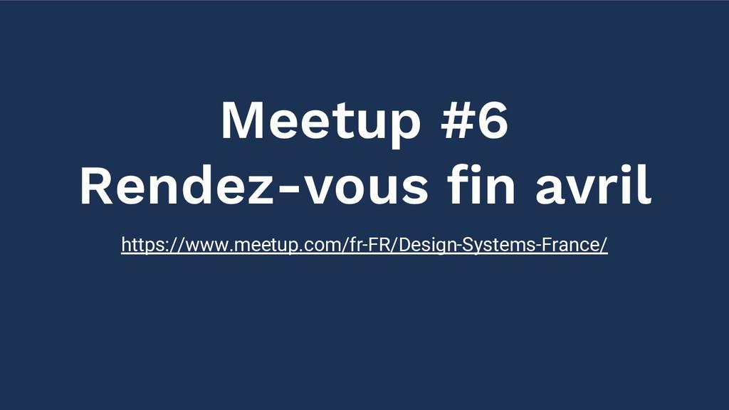 https://www.meetup.com/fr-FR/Design-Systems-Fra...