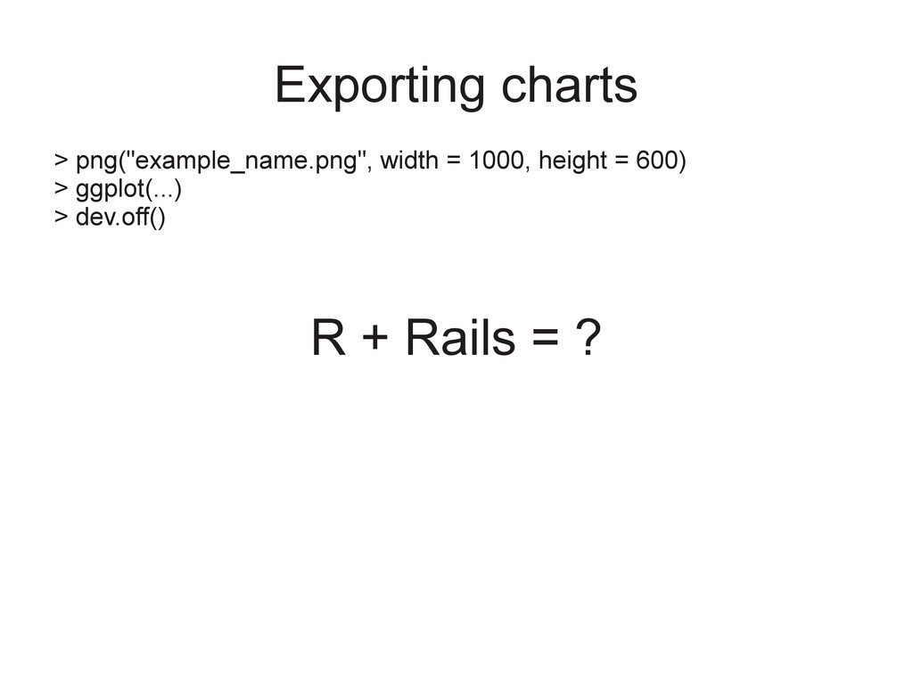 "Exporting charts > png(""example_name.png"", widt..."