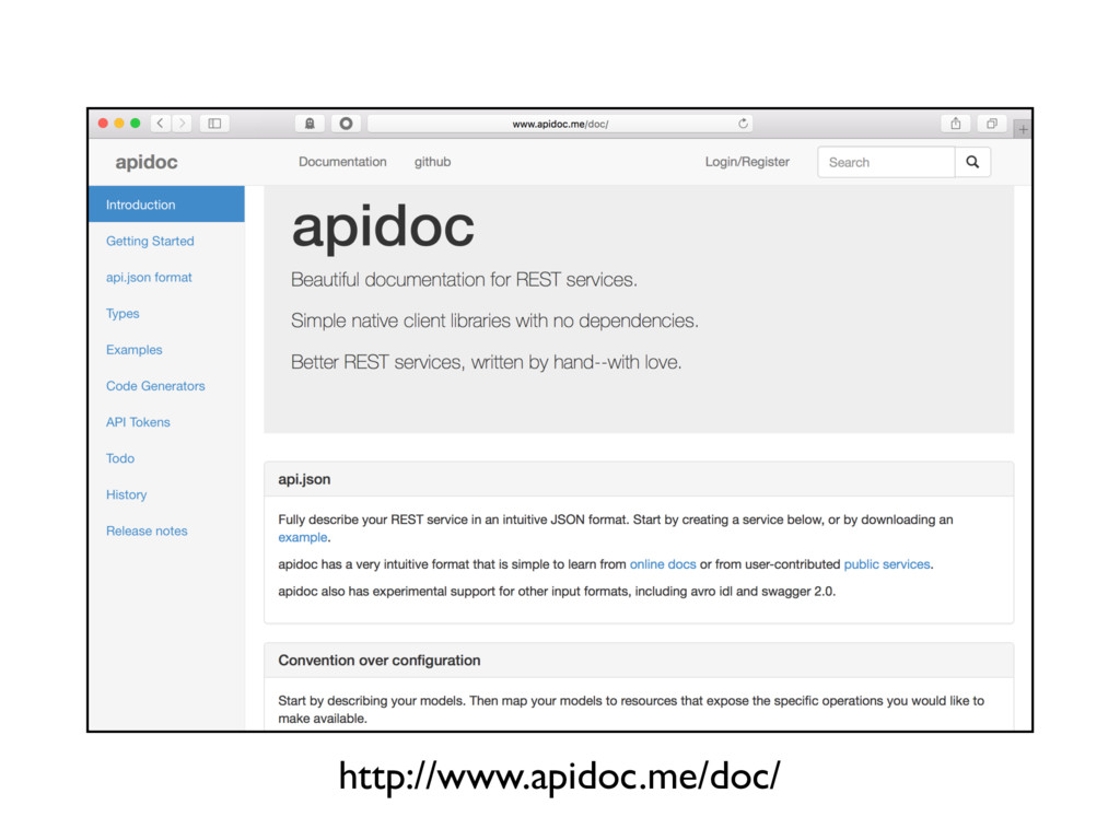 http://www.apidoc.me/doc/