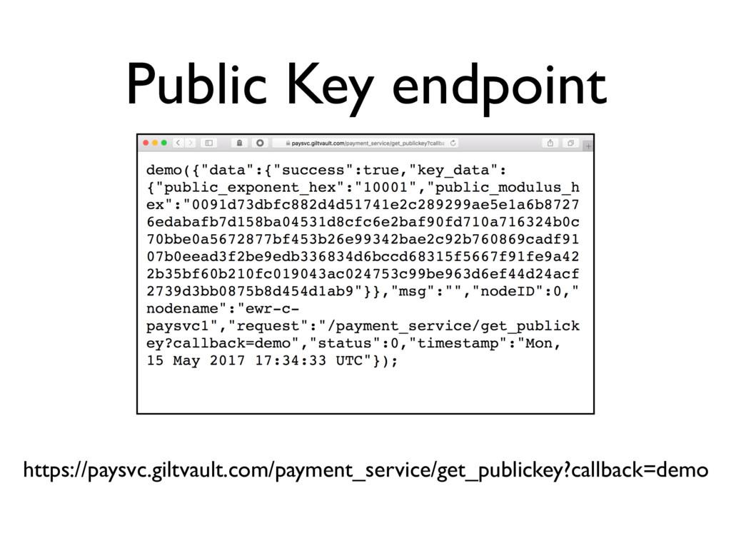 https://paysvc.giltvault.com/payment_service/ge...
