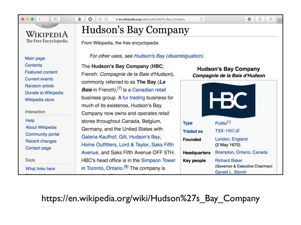https://en.wikipedia.org/wiki/Hudson%27s_Bay_Co...