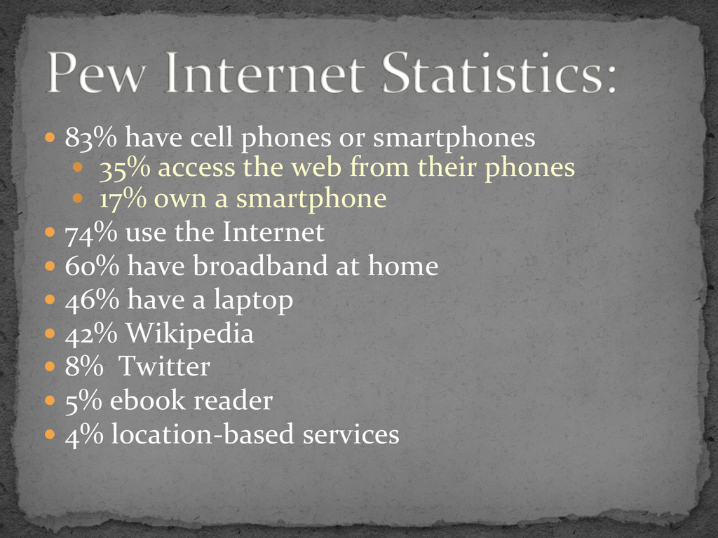 —  83%	