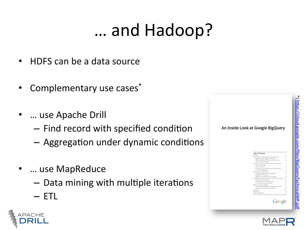 …	
