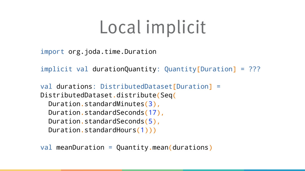 Local implicit import org.joda.time.Duration im...
