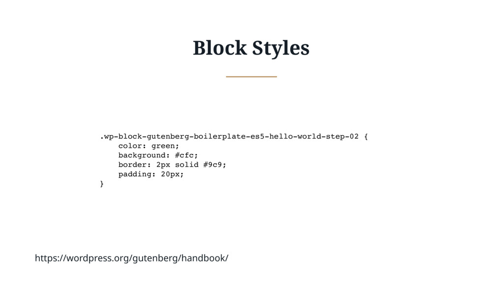 Block Styles .wp-block-gutenberg-boilerplate-es...