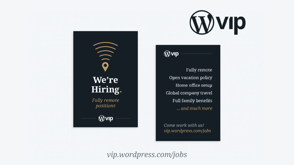 vip.wordpress.com/jobs