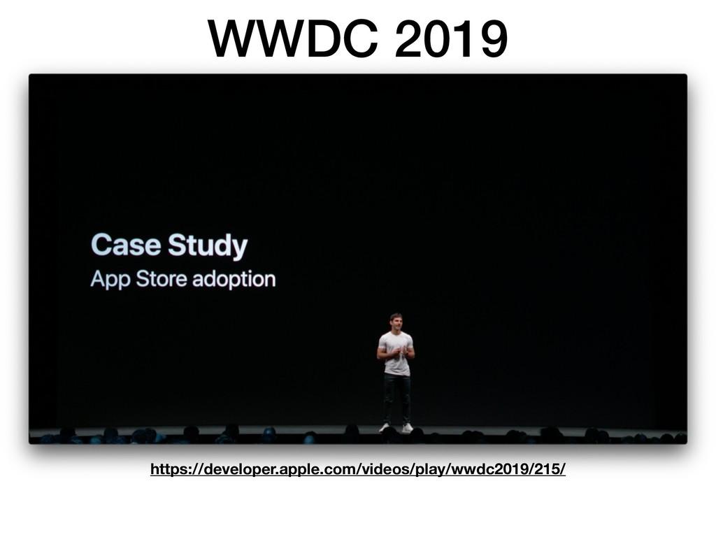 https://developer.apple.com/videos/play/wwdc201...