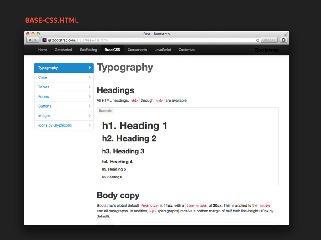 BASE-CSS.HTML