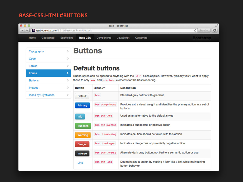 BASE-CSS.HTML#BUTTONS