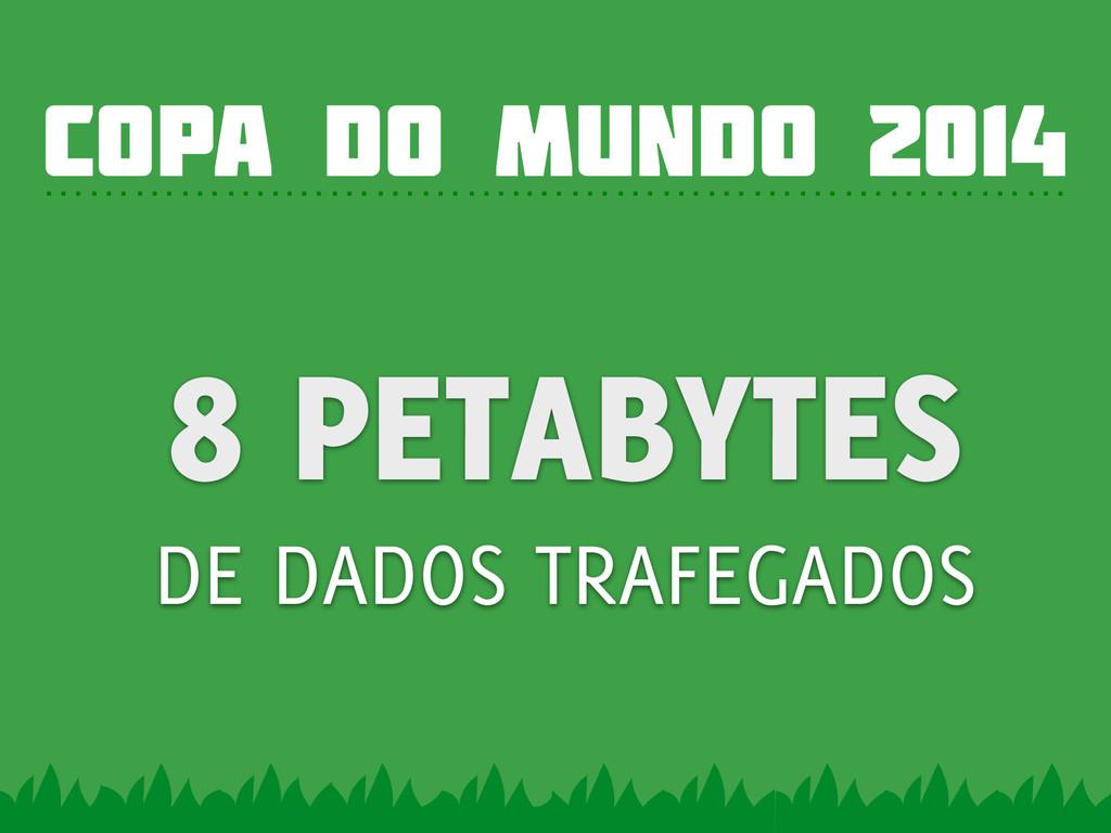 COPA DO MUNDO 2014 …………….…………….……………………………… 8 P...