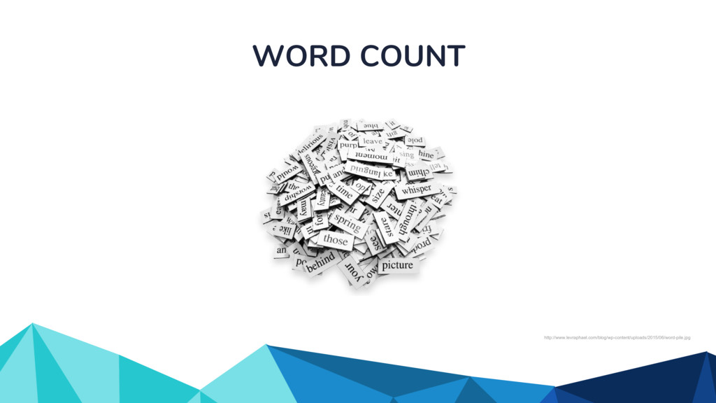 WORD COUNT http://www.levraphael.com/blog/wp-co...