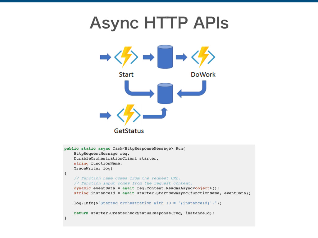 """TZOD)551""1*T public static async Task<HttpRe..."