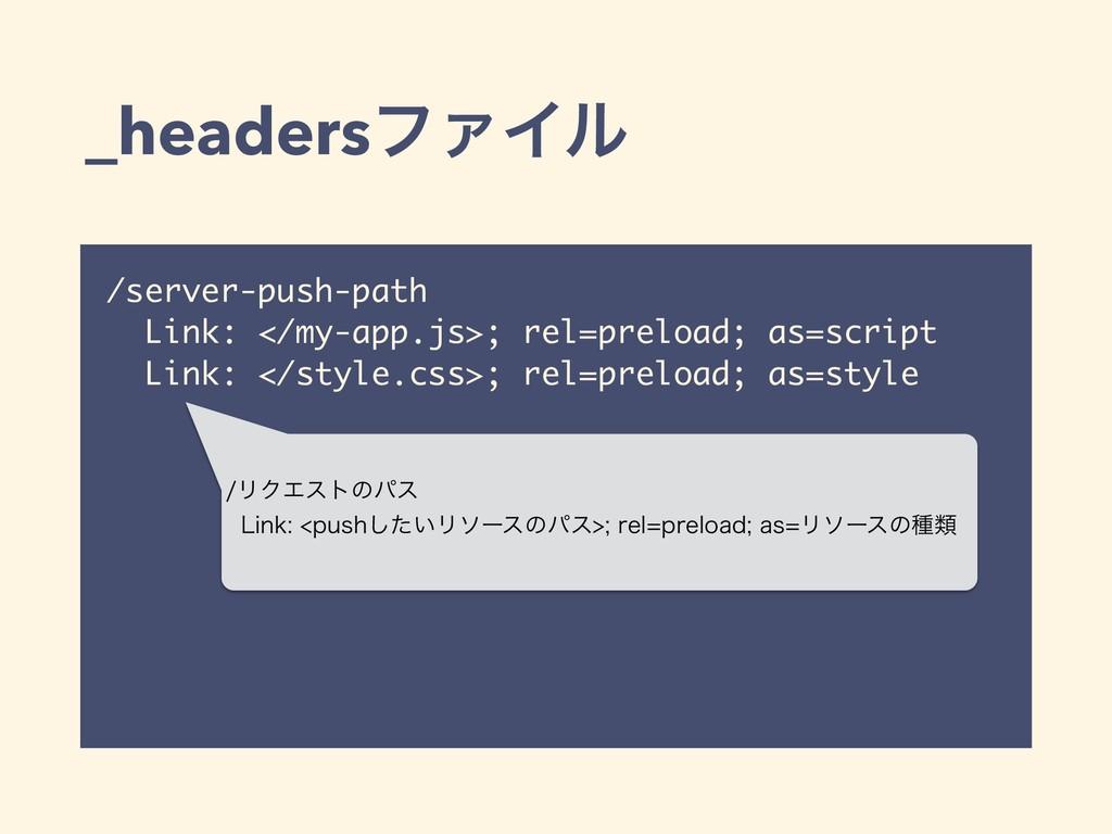 _headersϑΝΠϧ /server-push-path Link: </my-app.j...
