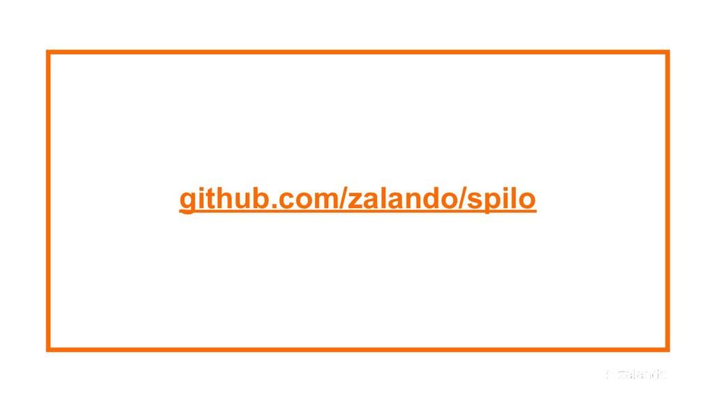 github.com/zalando/spilo