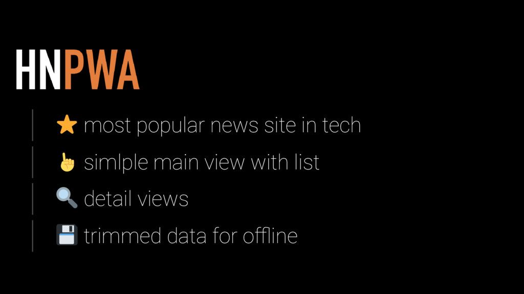most popular news site in tech simlple main vie...