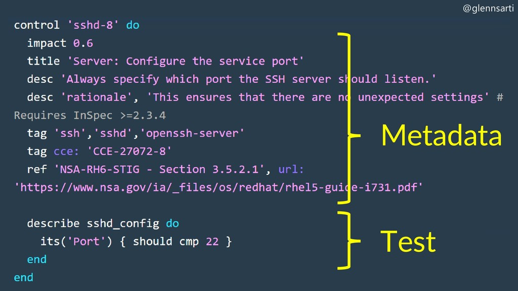 @glennsarti Metadata Test