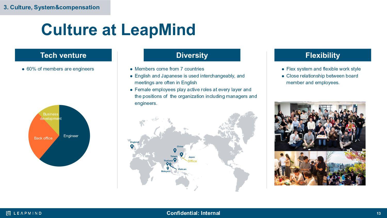 Efficiera Use Case Higher Image Resolution 13 H...