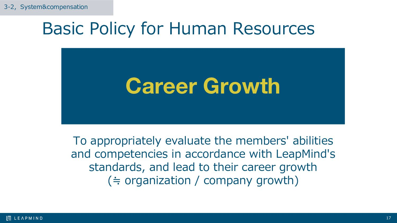 17 JAXA:GIDLIE(Micro Smart Cameras for Space) R...
