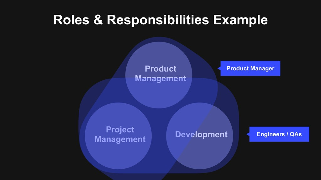 Project Management Product Management Developme...
