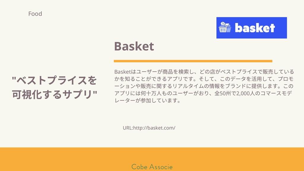 モールソン&フラー 築2020 Basket Basket はユーザーが 品を 索し、どの が...