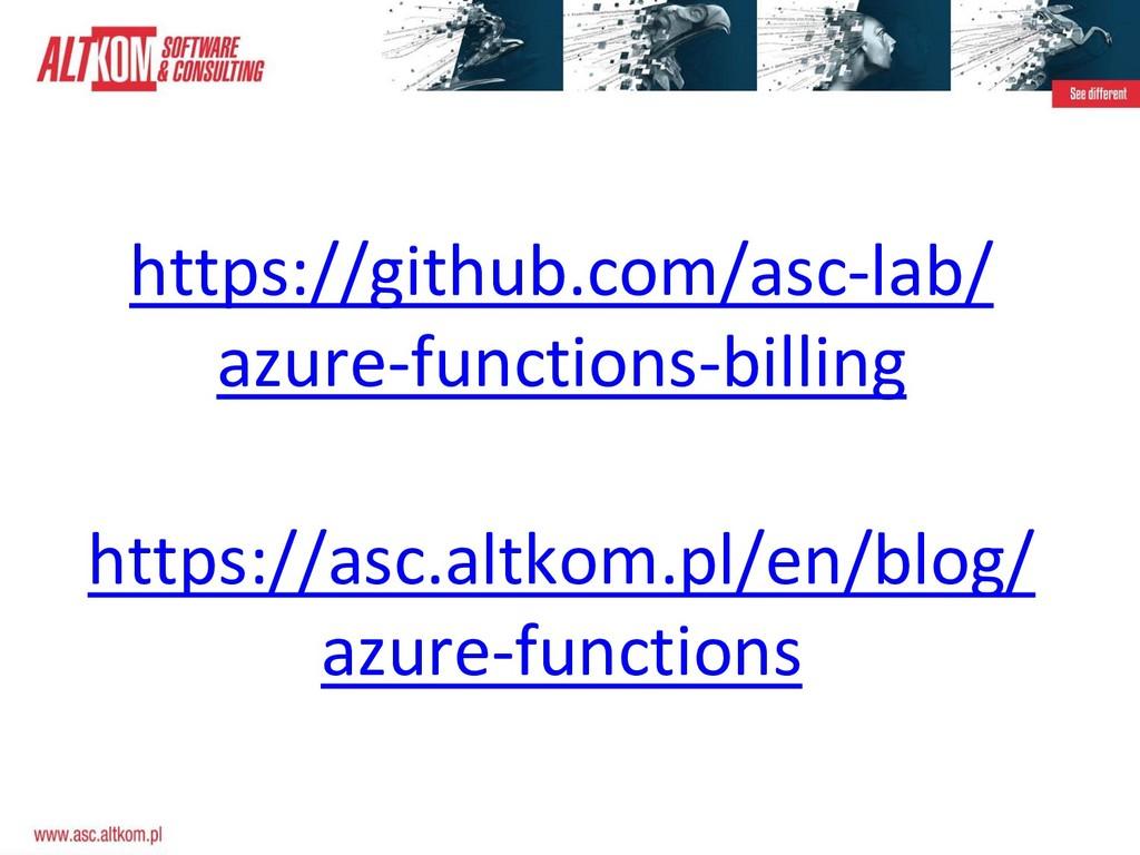 https://github.com/asc-lab/ azure-functions-bil...