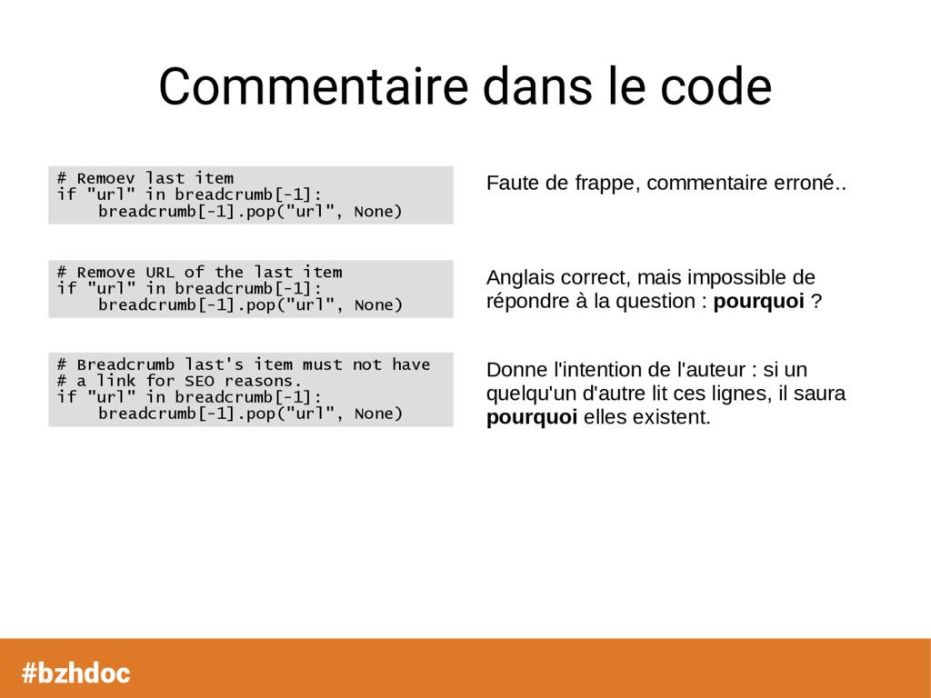 "# Remoev last item if ""url"" in breadcrumb[-1]: ..."