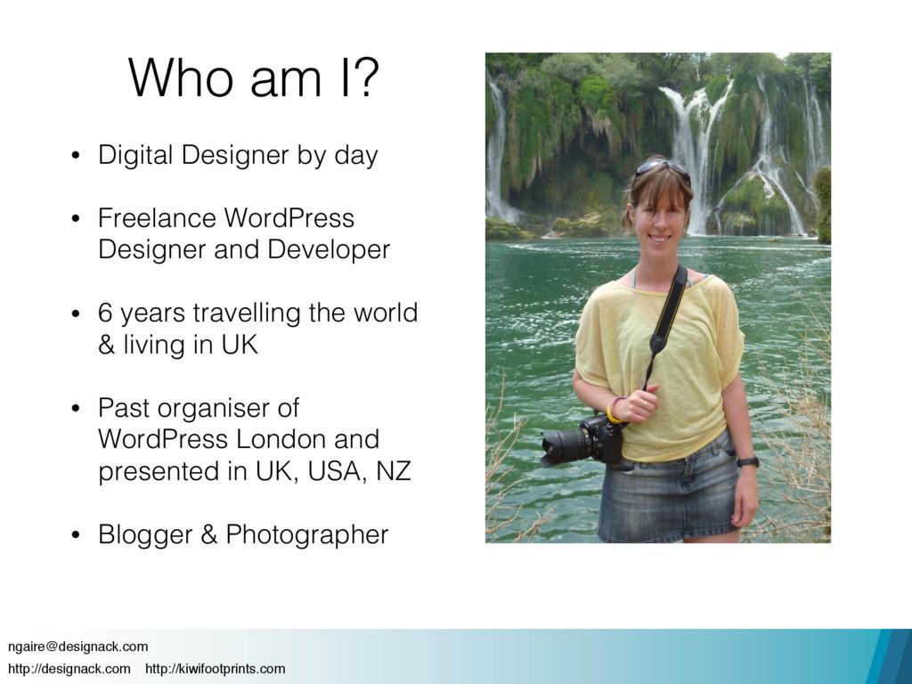ngaire@designack.com http://designack.com http:...
