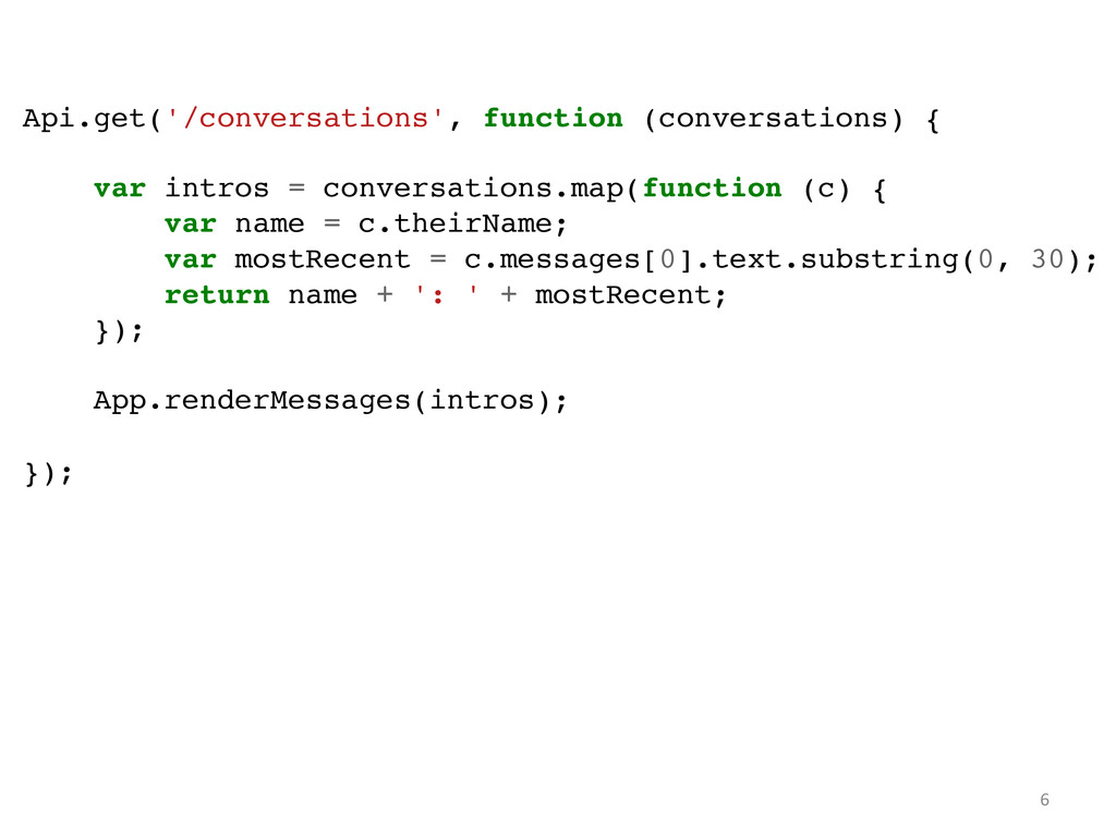 Api.get('/conversations', function (conversatio...
