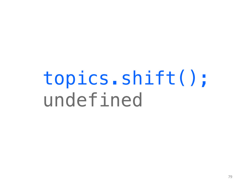 79	