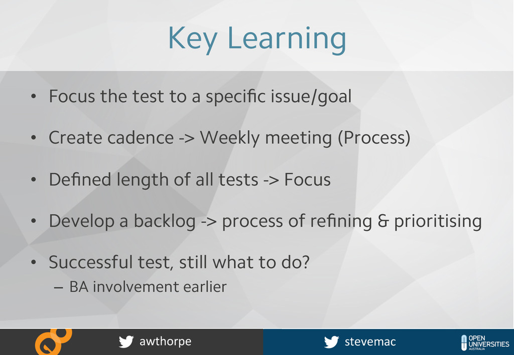 12 awthorpe	