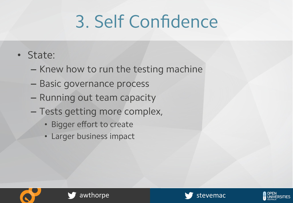 13 awthorpe	