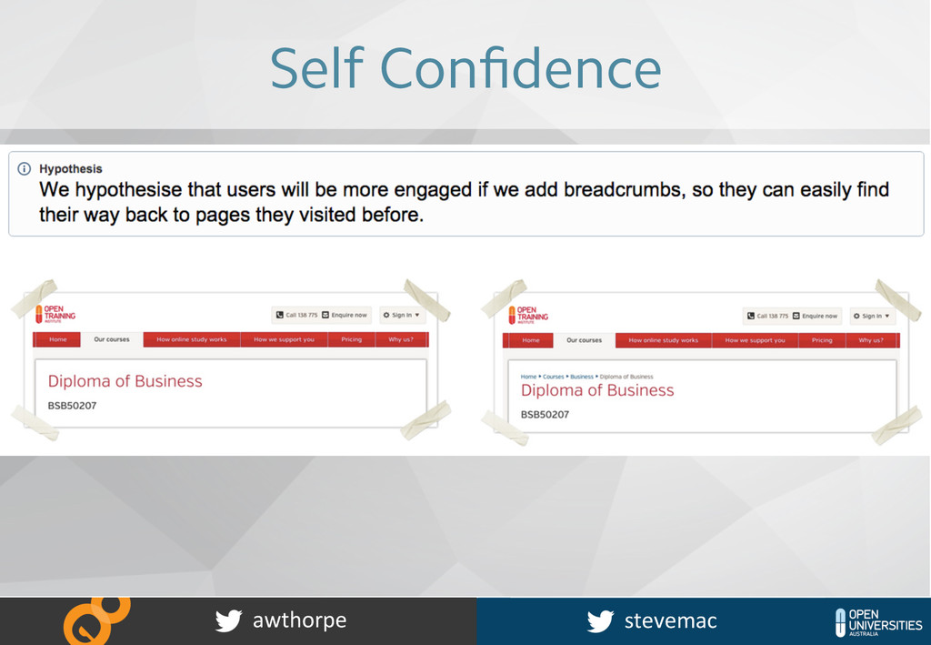 14 awthorpe	