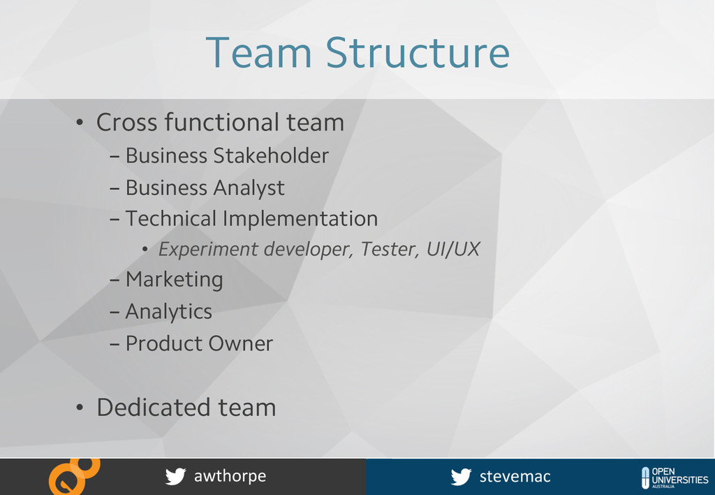 25 awthorpe	