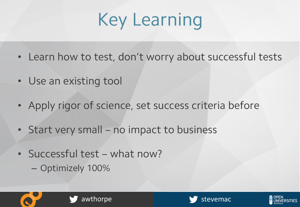 8 awthorpe	