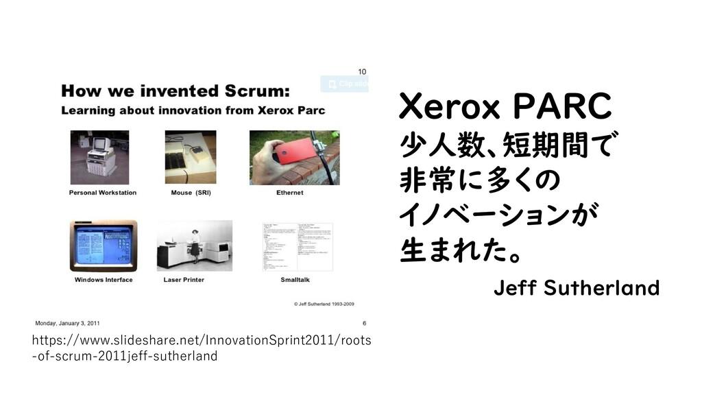 https://www.slideshare.net/InnovationSprint2011...