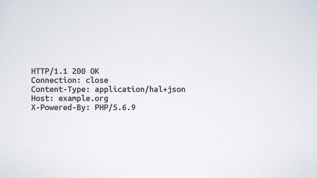 HTTP/1.1 200 OK Connection: close Content-Type:...