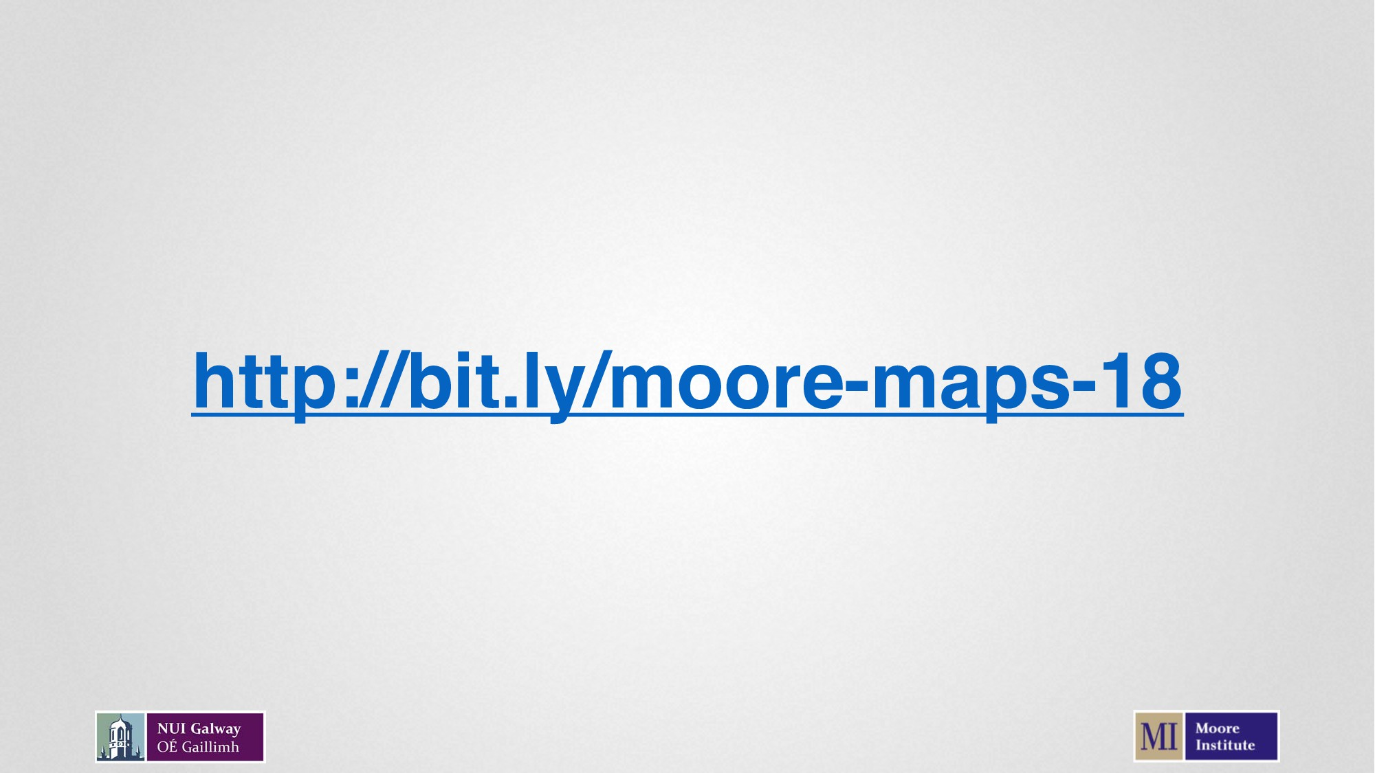 http://bit.ly/moore-maps-18